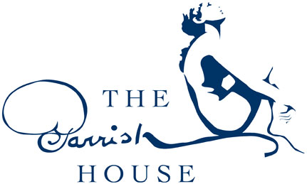 Parish House Logo